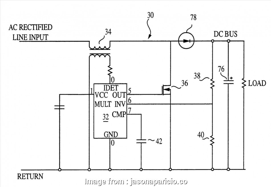 Wiring A Switch Board Perfect Wiring Diagram Electrical