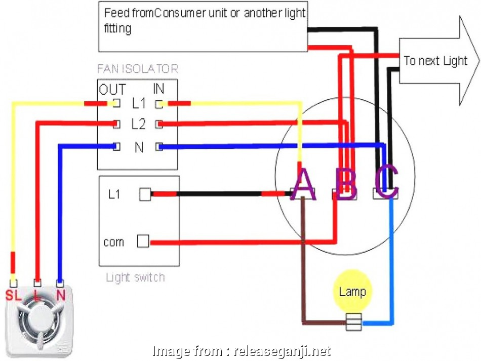 Diagram 30 Lovely Harbor Breeze 3 Blade Ceiling Fan For You Wiring Diagram Full Version Hd Quality Wiring Diagram Diagramspros Chefscuisiniersain Fr