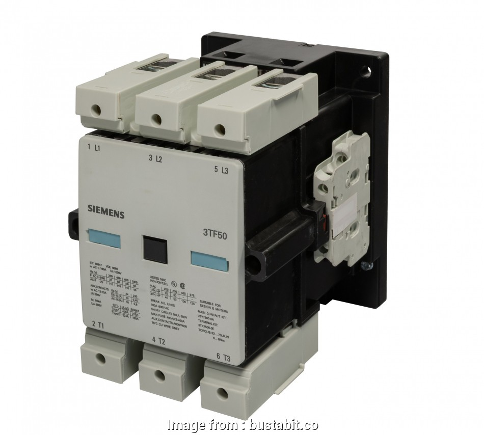 Wiring A Switch L1 L2 Fantastic 2018 Electrical Contactor