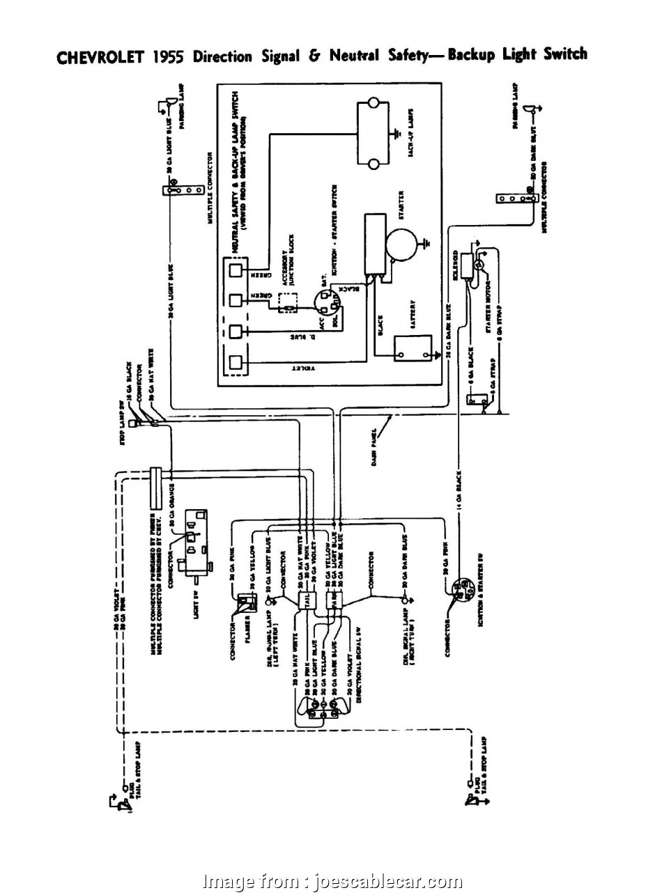 Wiring A Switch Neutral Professional Wiring Diagram Neutral Simple 1979 Ford Neutral Safety