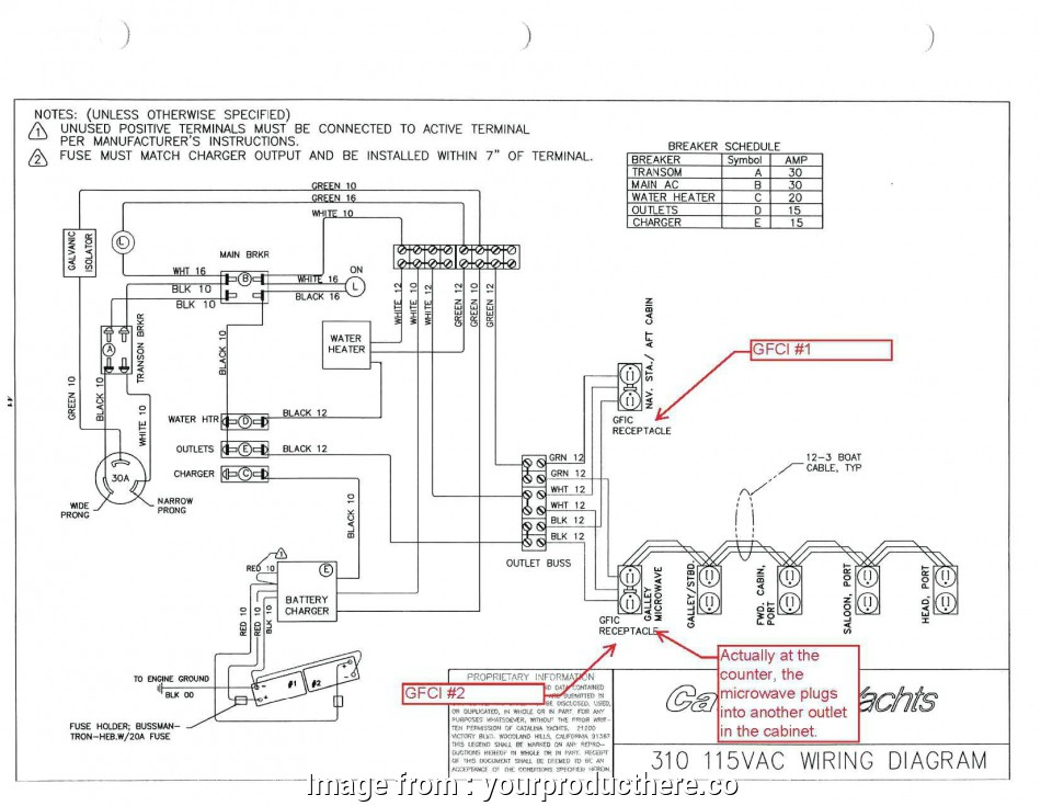Wiring A Switched Outlet In Series Best Wiring Diagram  A Switch Controlled Gfci Receptacle Save