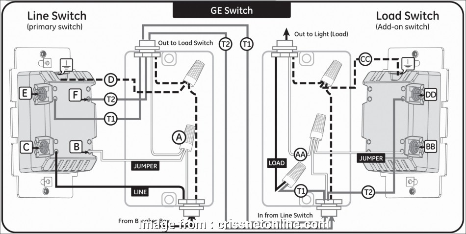 wiring a three way switched outlet Leviton Wiring Diagram Inspirational Leviton 3, Switch Wiring Diagram, Leviton 3, Dimmer Switch Wiring A Three, Switched Outlet Popular Leviton Wiring Diagram Inspirational Leviton 3, Switch Wiring Diagram, Leviton 3, Dimmer Switch Photos