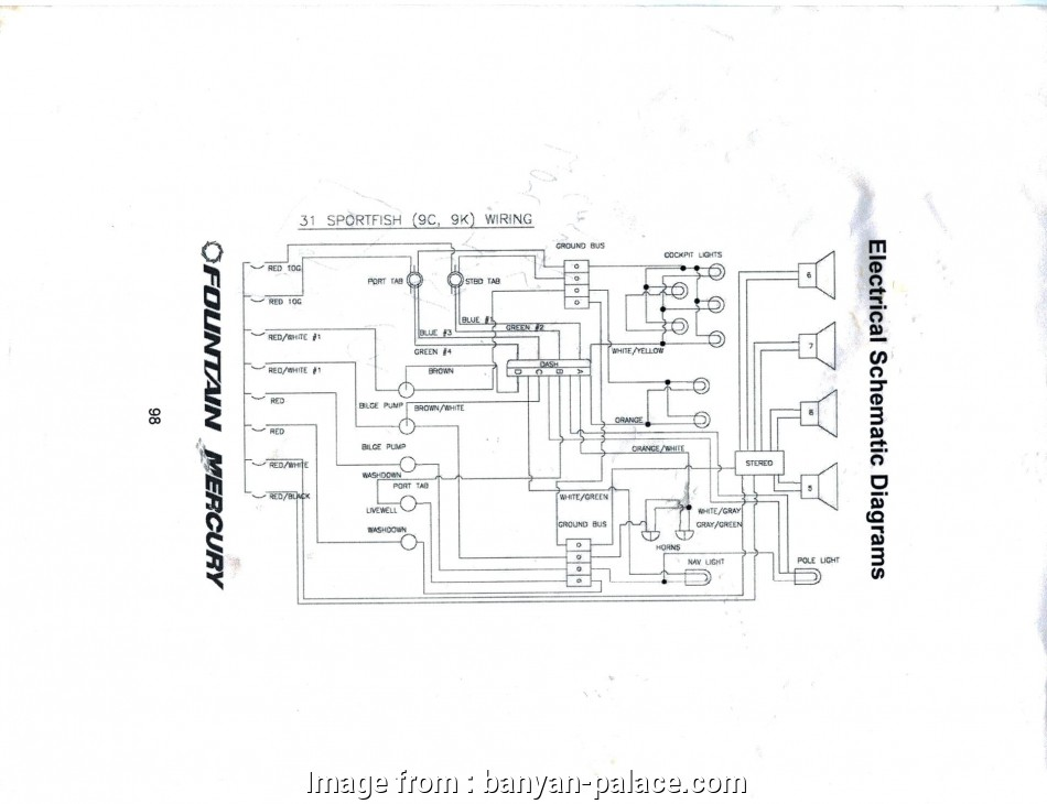 rule pumps wiring diagram download wiring diagram