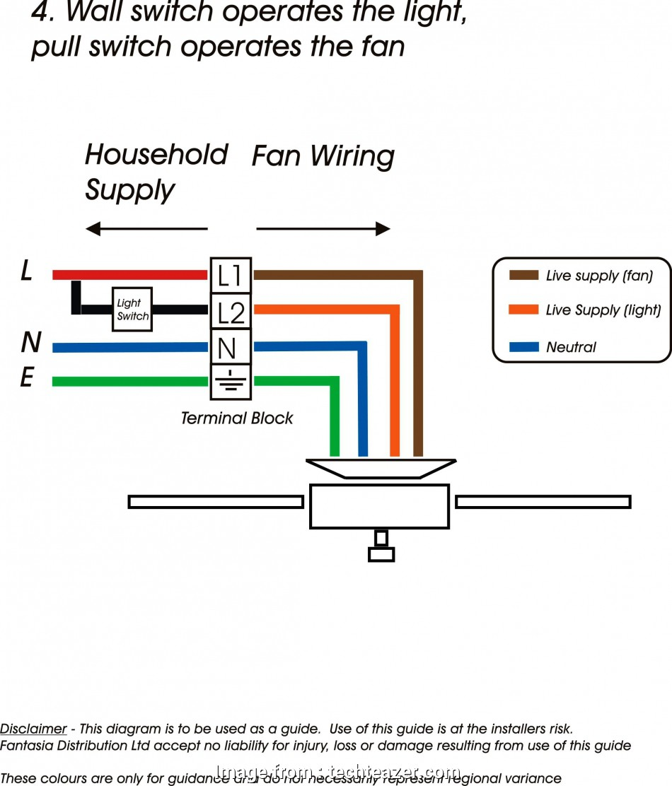 16 Professional Wiring Diagram 3  Switch Split Receptacle