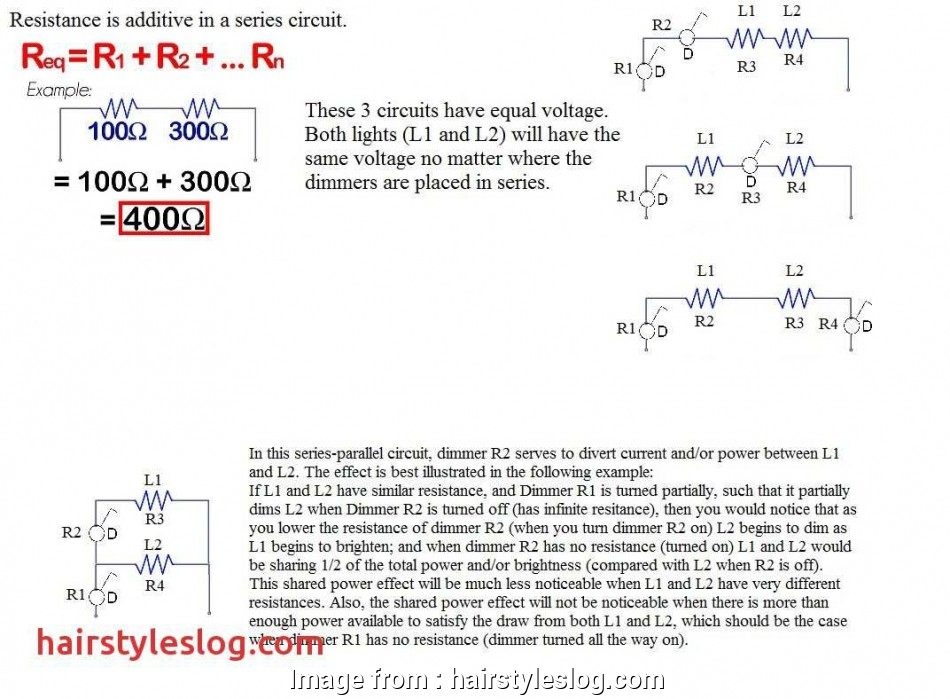 Wiring Diagram  4 Recessed Lights Creative Alluring  To