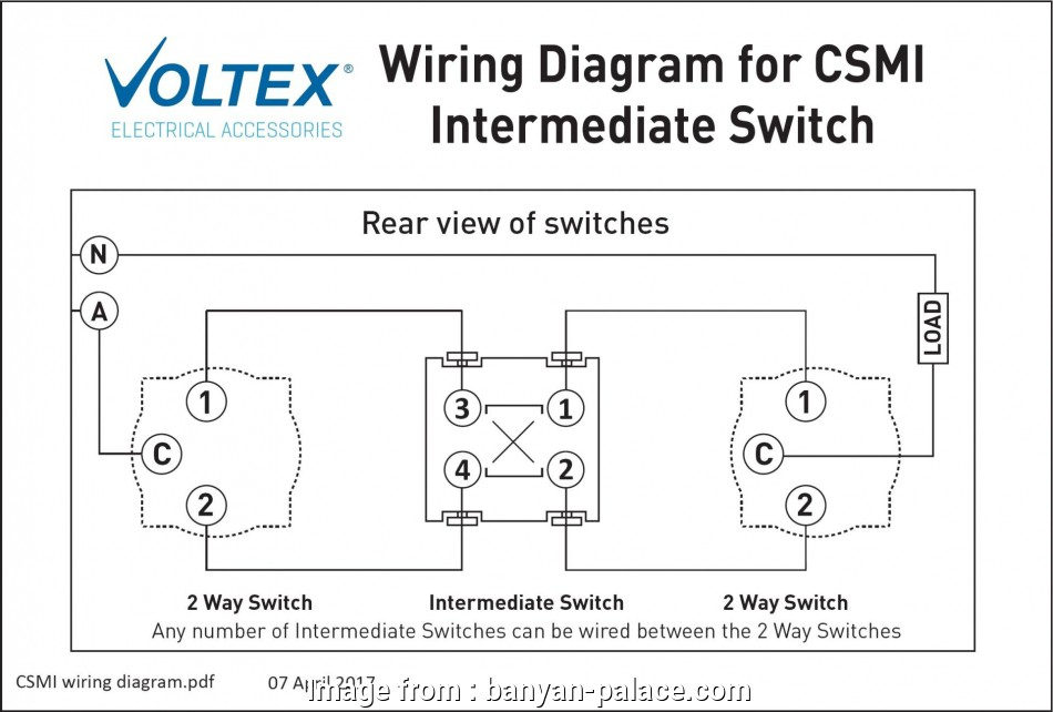 wiring diagram for a intermediate switch intermediate switch circuit, light diagram, intermediate switch mes, lamp switch diagram, 3 15 Perfect Wiring Diagram, A Intermediate Switch Galleries