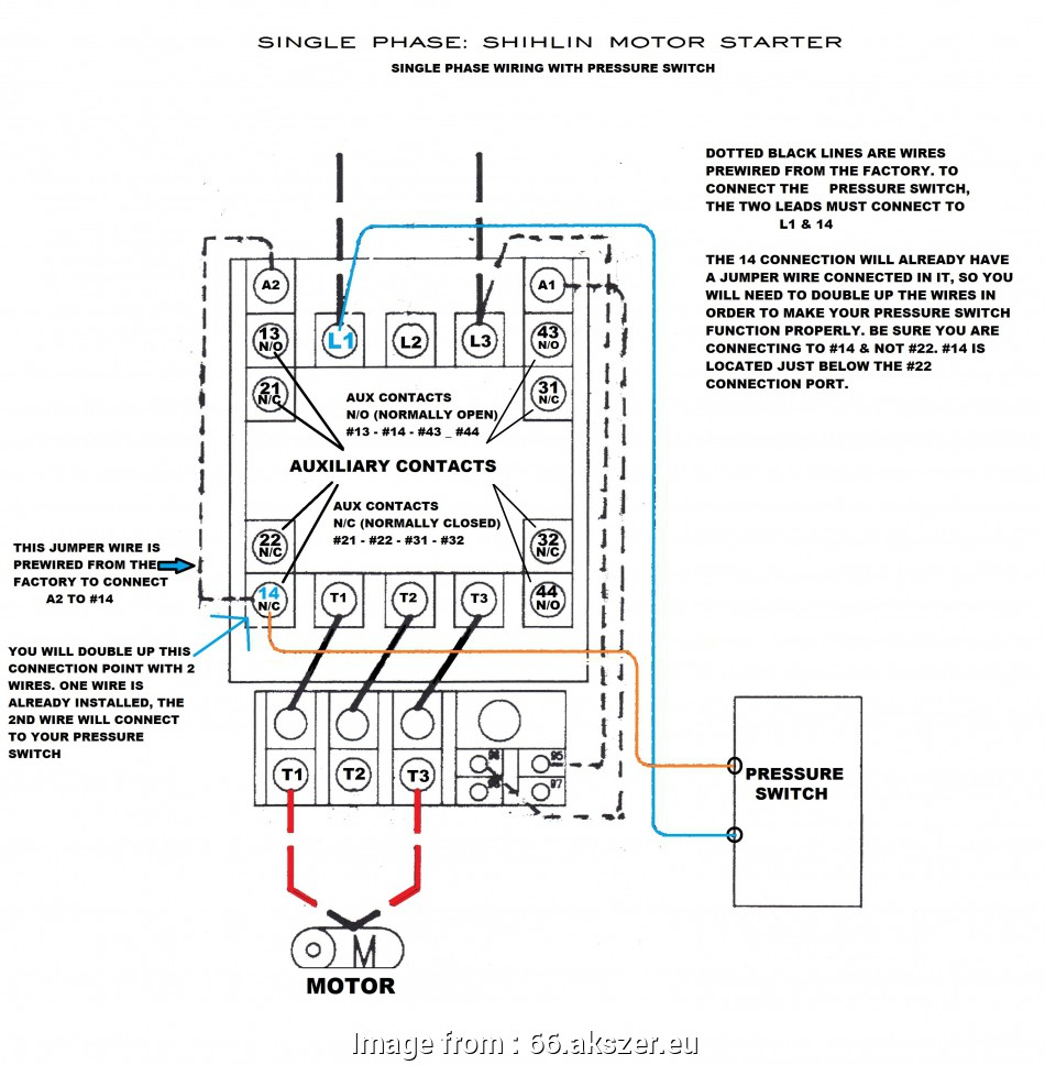 wiring diagram for air compressor motor devilbiss wiring diagram detailed schematic diagrams rh 4rmotorsports, Air Compressor Pressure Switch 8 Brilliant Wiring Diagram, Air Compressor Motor Images