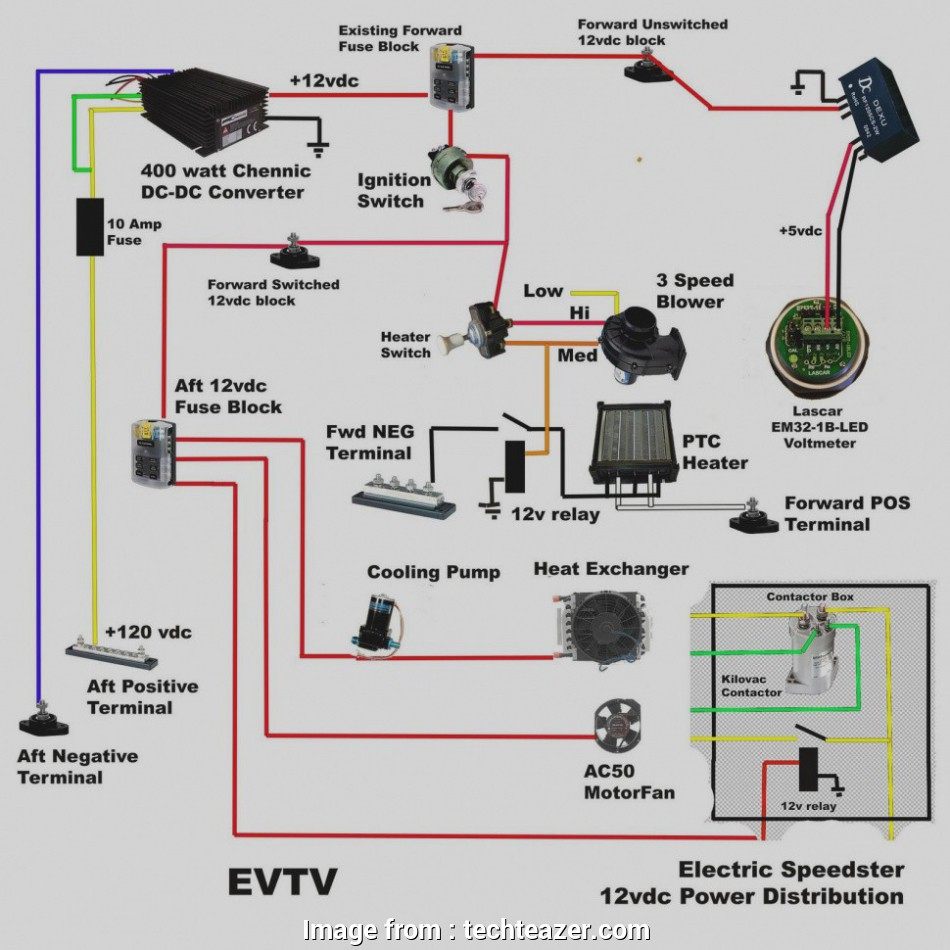 wiring diagram for automotive ac Beautiful Of, Air Conditioning System Wiring Diagram Automotive Inside, Ac 8 New Wiring Diagram, Automotive Ac Collections