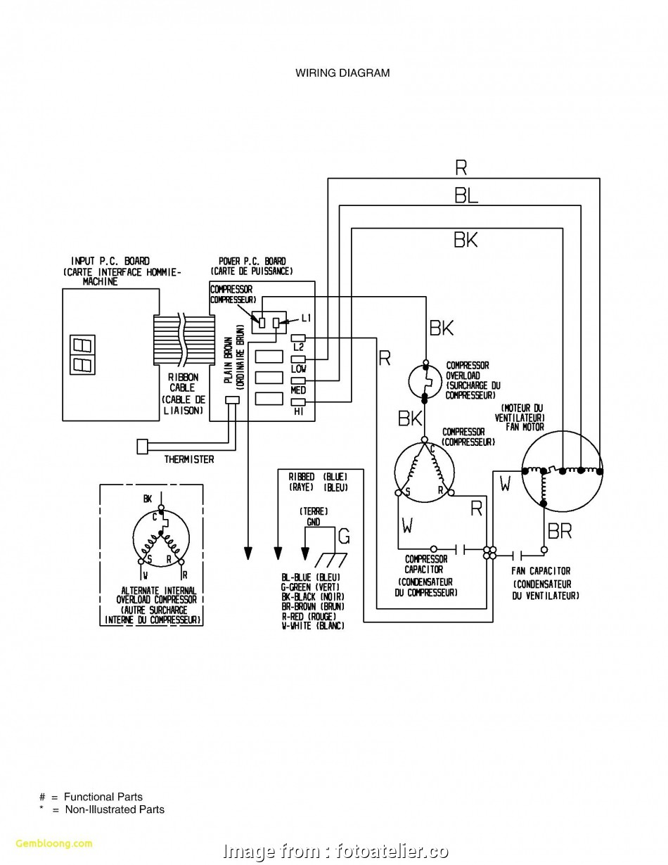 13 Fantastic Wiring Diagram  Honeywell T6360 Thermostat