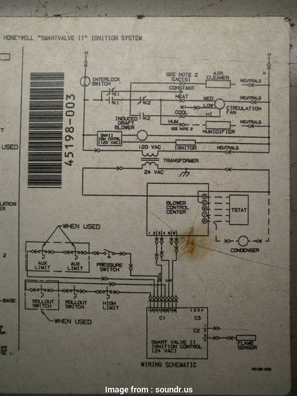 Wiring Diagram  Honeywell Thermostat Rth2300b Perfect Honeywell Rth2300b Wiring Diagram Diagrams