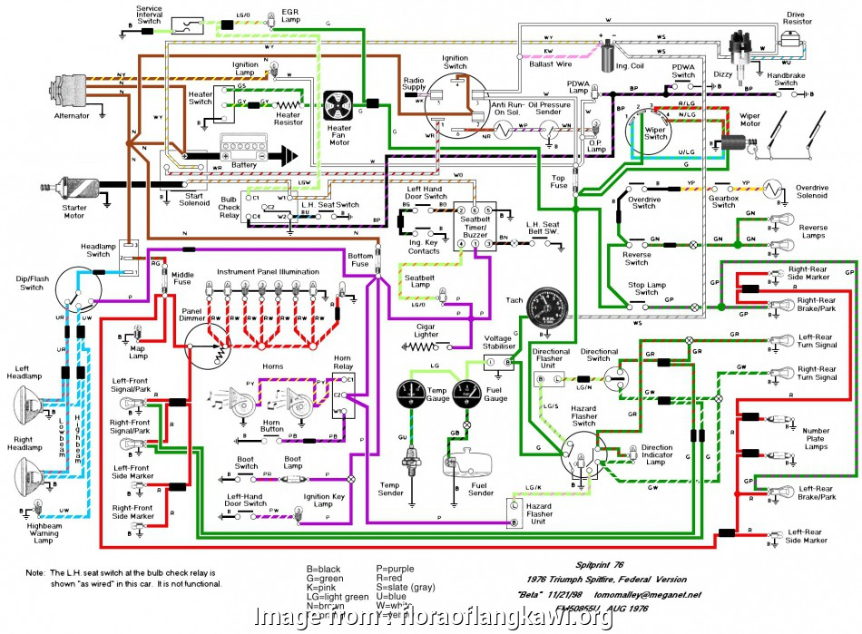 wiring diagram in automotive Wiring Diagram In Electrical Best Of Automotive Diagrams Software Electric, Motor In Wiring Diagram Car 16 Cleaver Wiring Diagram In Automotive Pictures
