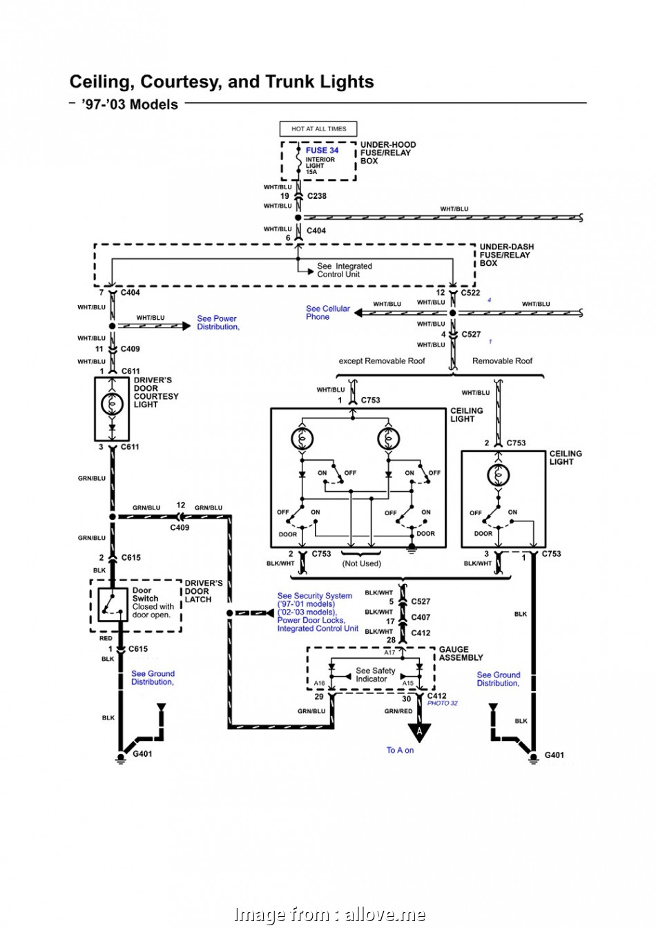wiring diagram inside ceiling fan Hunter Ceiling, Capacitor Wiring Diagram Http In Fans Diagrams 8 Inside 19 Creative Wiring Diagram Inside Ceiling Fan Collections