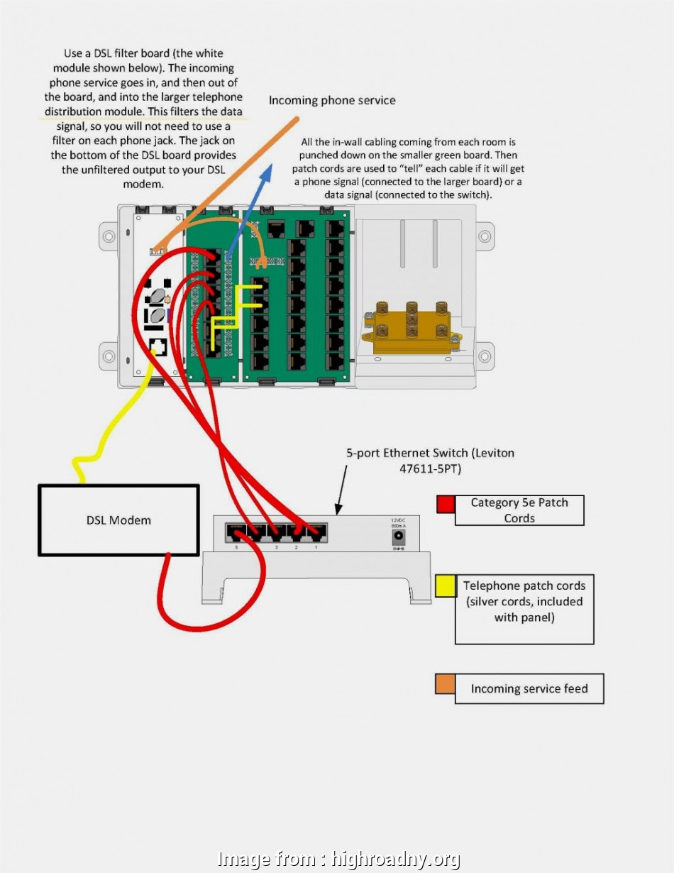 diagram] crabtree rj45 module wiring diagram full version hd quality wiring  diagram - byschema.cribypopai.fr  diagram files collections