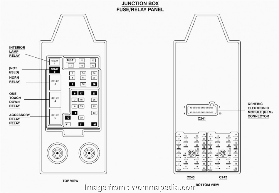 Wiring Diagram  Nest Thermostat With Humidifier Nice