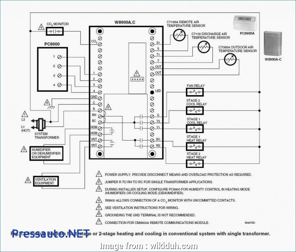 Nest Aprilaire Wiring Diagram on