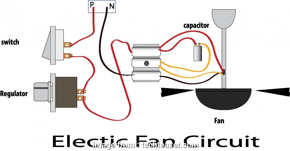 wiring diagram of ceiling fan with capacitor Ceiling, Repair Wiring Diagram Fitfathers Me Amazing Capacitor 13 Top Wiring Diagram Of Ceiling, With Capacitor Images