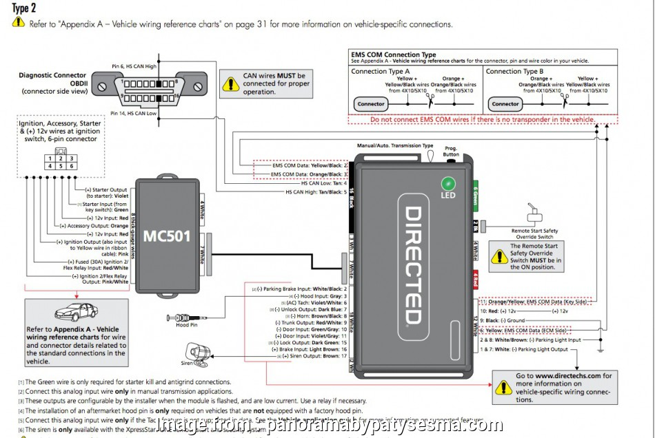 DIAGRAM] Viper Smartstart Wiring Diagram FULL Version HD Quality Wiring  Diagram - THEDATADIAGRAM.FABIENDUCHAUX.FRDiagram Database