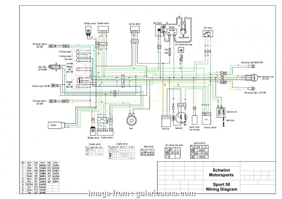 Taotao 49cc Scooter Wiring Diagram | Wiring Diagram on 6 pin throttle body, 6 pin switch harness, 6 pin power supply, 6 pin ignition switch, 6 pin transformer, 6 pin cable, 6 pin voltage regulator, 6 pin connectors harness, 6 pin wiring connector,
