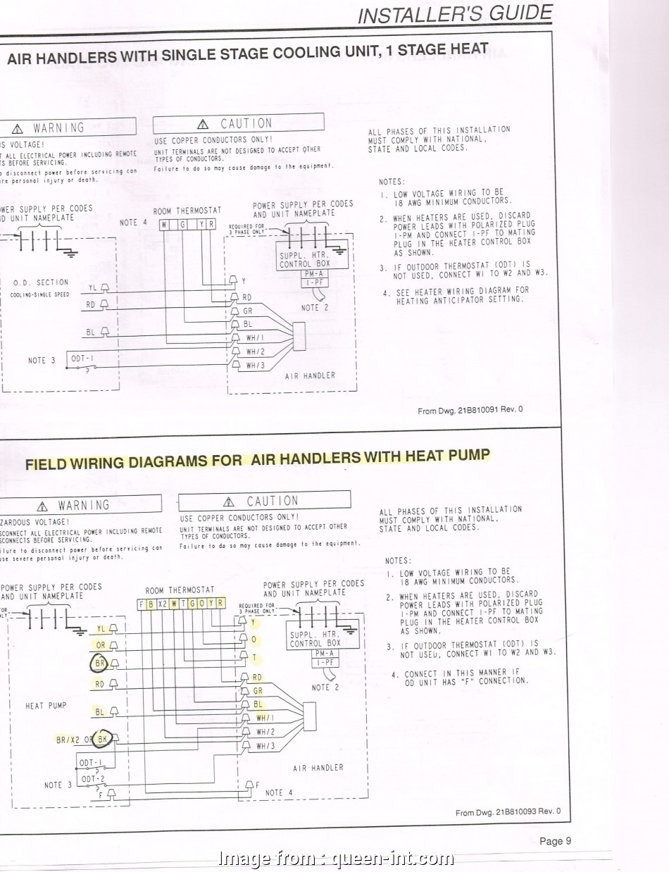 Wiring Diagram Switched Gfci Outlet Fantastic Gfci Outlet Wiring Diagram Perfect Electrical