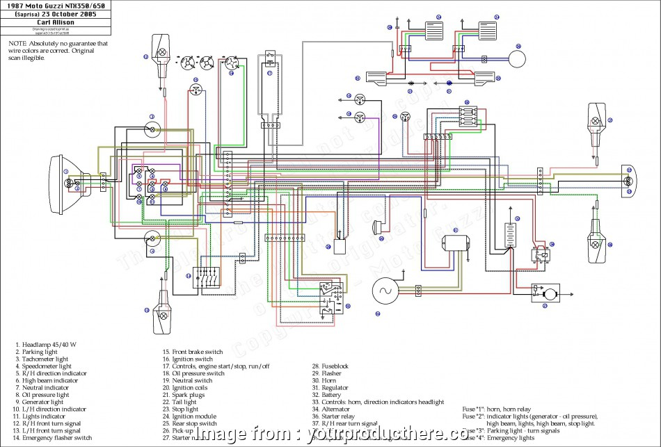 Wiring Diagram Yamaha, 135 Electrical Professional Best Yamaha ... on well pressure tank plumbing diagram, water pump pressure switch diagram, oil pressure shut off switch, oil burner wiring diagram, oil pressure sending unit wiring, oil pressure sensor diagram, oil sending unit location isuzu trooper, oil pressure switch connector, oil pressure switch sensor, oil temperature sensor 2007 dodge charger, oil relay switch, 2 prong pressure switch diagram, oil pressure troubleshooting, oil pumps for thermoregulators, well pressure switch diagram, oil pump pressure gauge, oil pump wiring diagram, oil light wiring diagram, oil pressure sender switch schematic, oil heater wiring diagram,