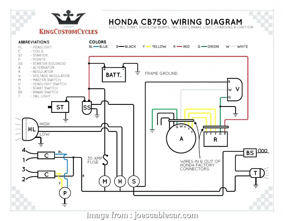 Wiring Diagram Yamaha, 135 Electrical Nice ... Yamaha, 135 ... on