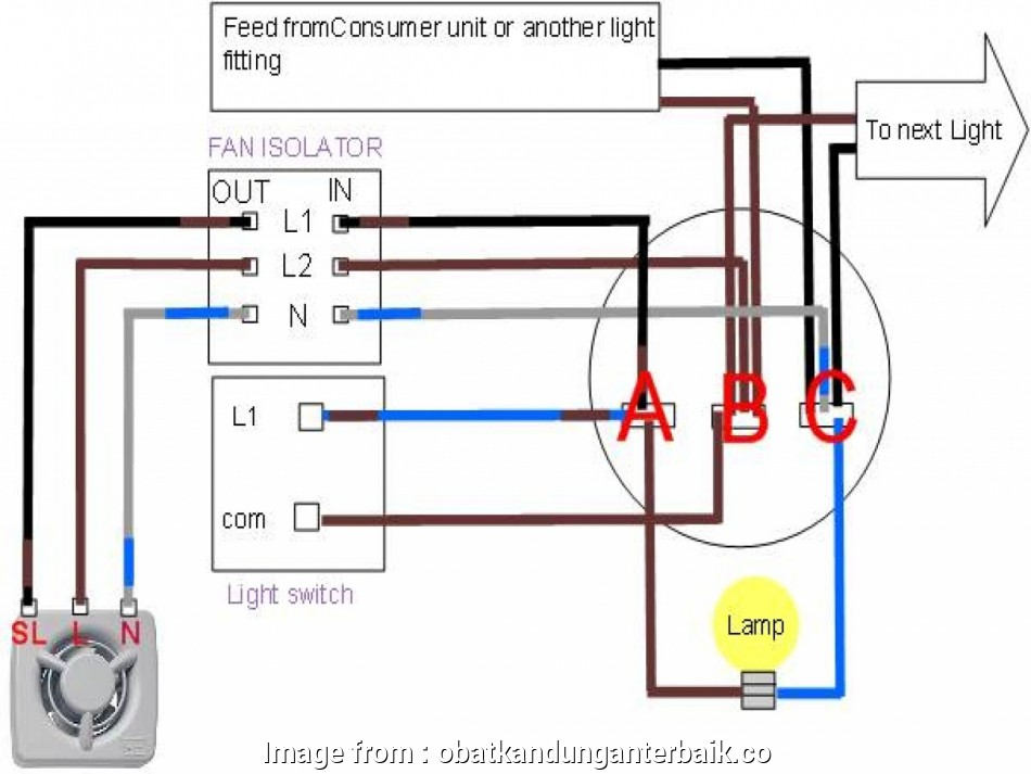 13 Nice Wiring Double Light Switch L1 L2 L3 Collections