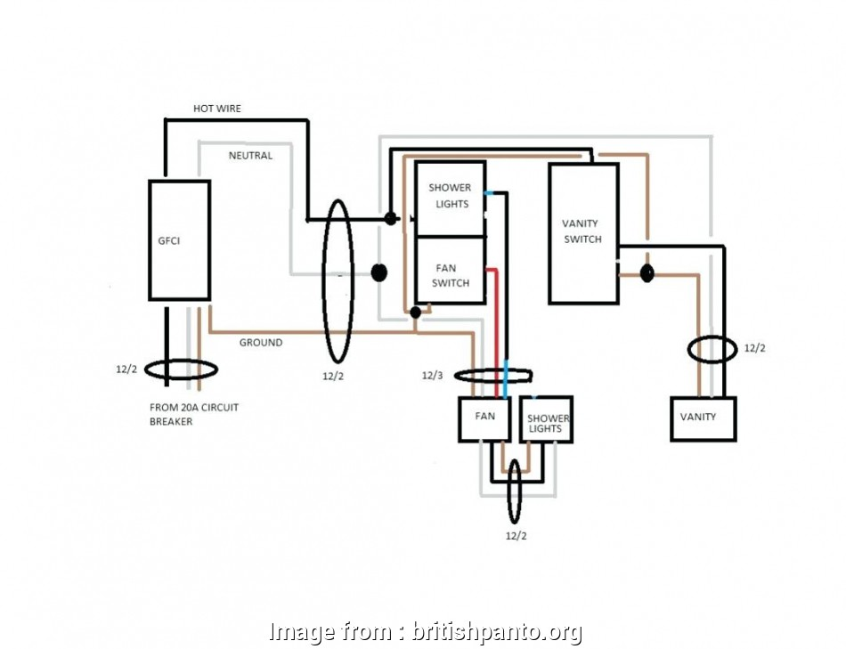 DIAGRAM] 3 Wire Snap Switch Wiring Diagram FULL Version HD Quality Wiring  Diagram - CRONESMPDF.ARTEMISMAIL.FRcronesmpdf.artemismail.fr