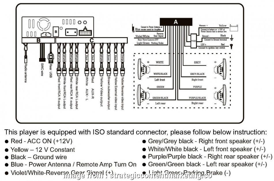 wiring harness diagram Beautiful Clarion Wiring Harness Diagram Vignette Best Images, Brilliant In Clarion Wiring Harness Diagram Wiring Harness Diagram Cleaver Beautiful Clarion Wiring Harness Diagram Vignette Best Images, Brilliant In Clarion Wiring Harness Diagram Ideas