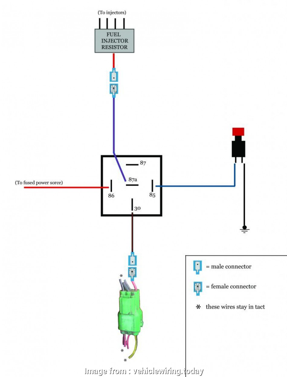 wiring kill switch race car simple kill switch wiring