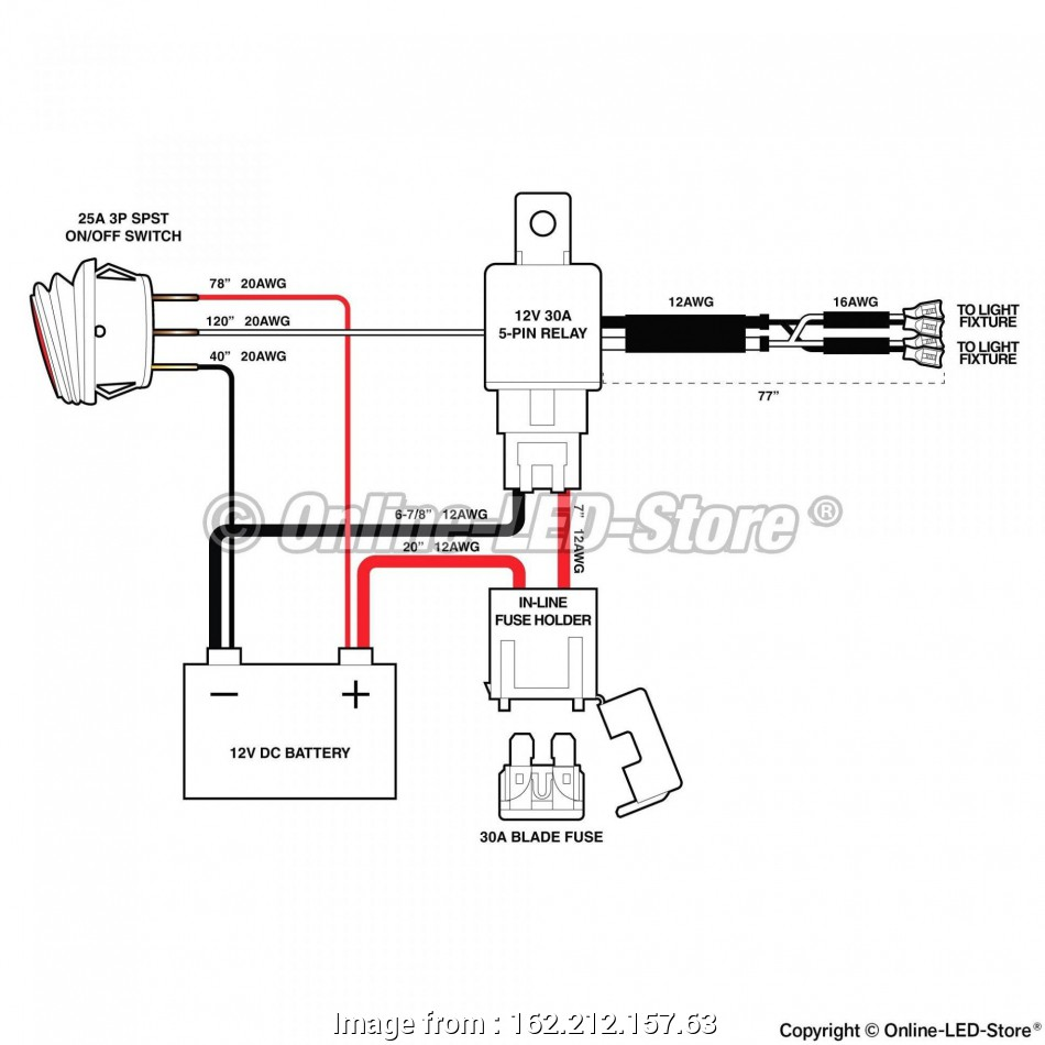 Wiring Kill Switch Race Car Most Longacre 4terminal Hd Kill Switch La45782 Wiring Diagram Wiring