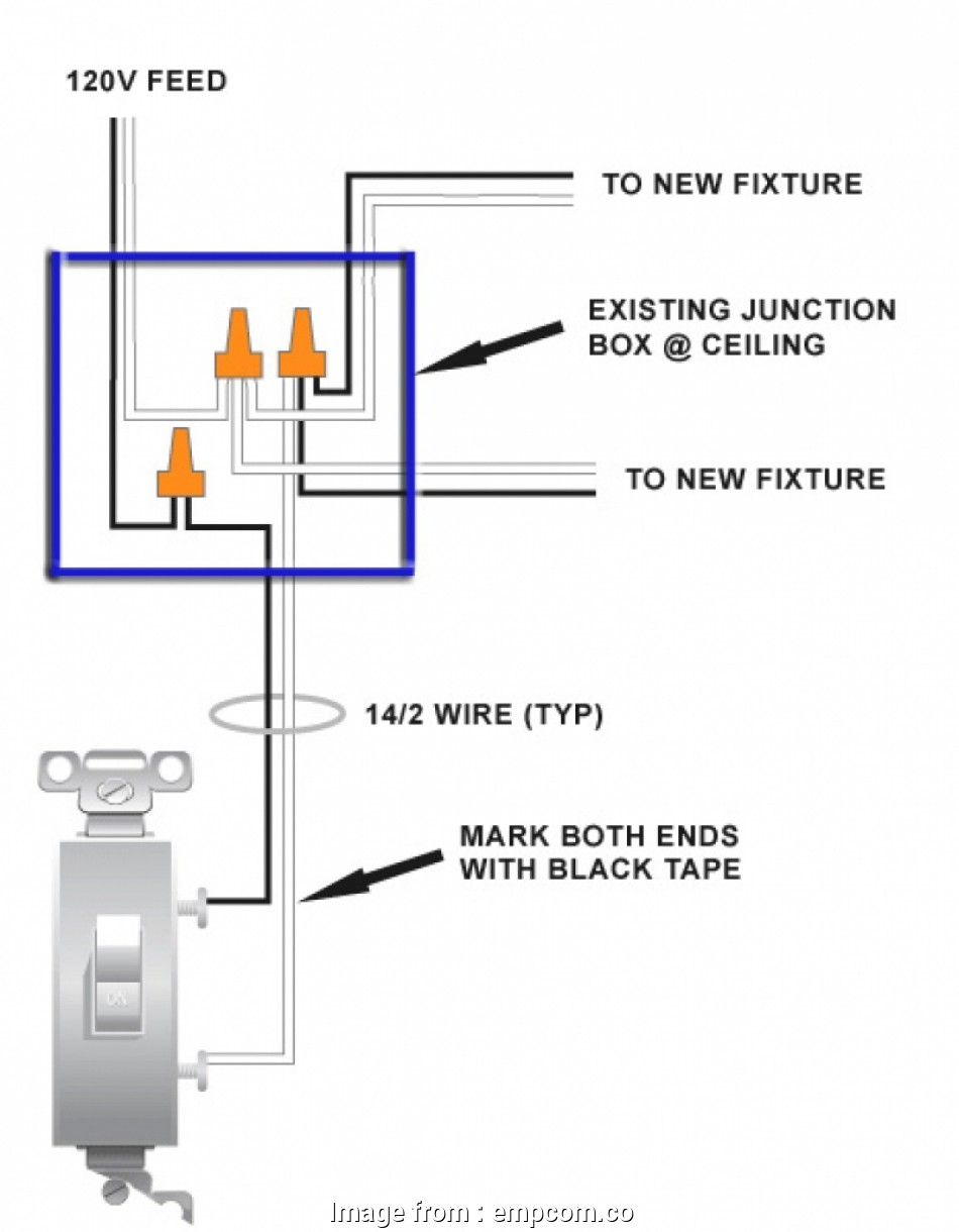 Diagram Wiring Fluorescent Lights In Parallel Diagram Full Version Hd Quality Parallel Diagram Imdiagram Yoursail It