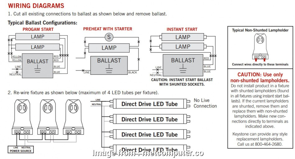 Wiring Light Fixtures In Parallel Brilliant T5 Wiring Diagram  A Lamp 1  Free Image About Wiring