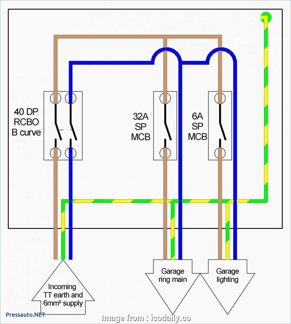 Wiring  Lights Diagram Creative Can Lights Free Download