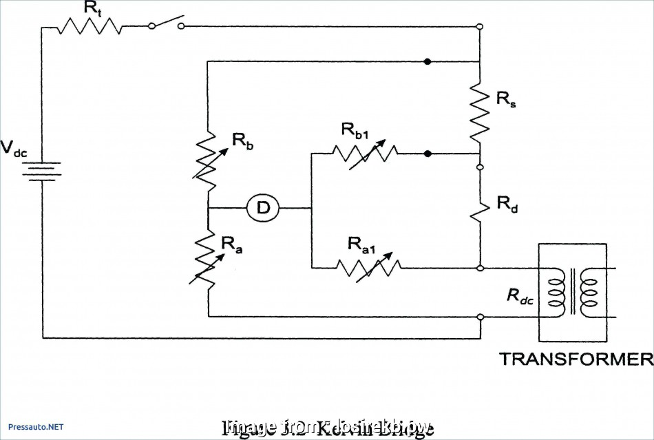 Wiring  Lights Diagram New Wiring Downlights In Series Free Download Wiring Diagrams Pictures Rh