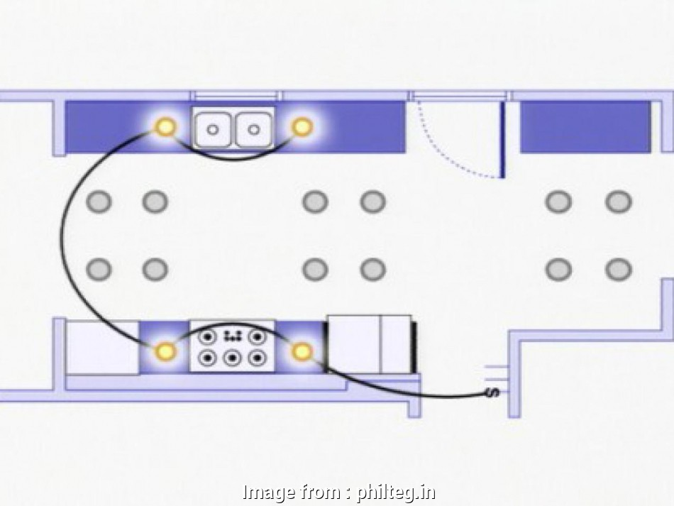 Wiring  Lights In Parallel Diagram Most     1420605186409