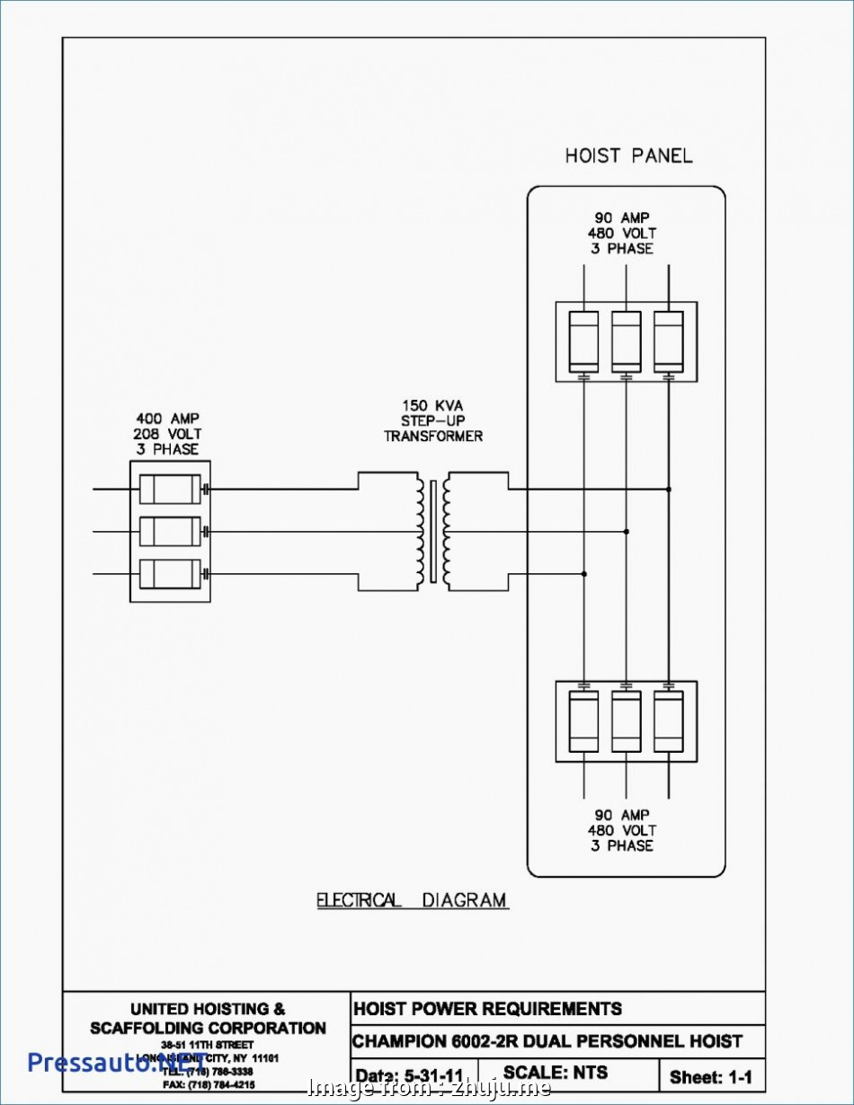 Wiring  Phase Switch Top 3 Phase Isolator Switch Wiring