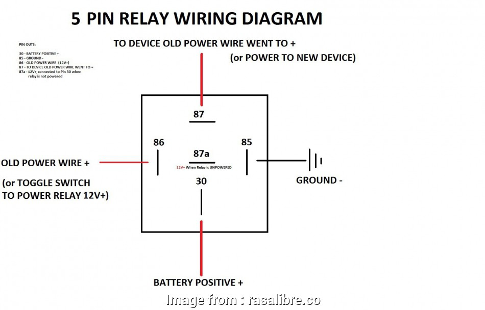 Diagram Double Pole Switch Wiring Diagram Success Full Version Hd Quality Diagram Success Stupiddiagrams Unicefflaubert Fr