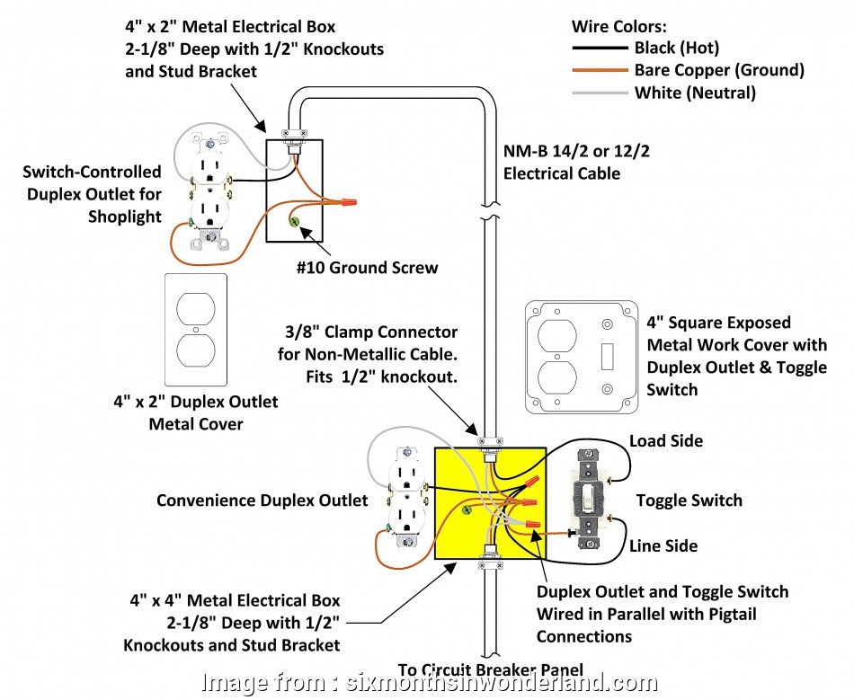 DIAGRAM] Double Pole Switch Wiring Diagram Free Download FULL Version HD  Quality Free Download - DIAGRAMTHEFALL.AMANDINE-BREVELAY.FRdiagramthefall.amandine-brevelay.fr