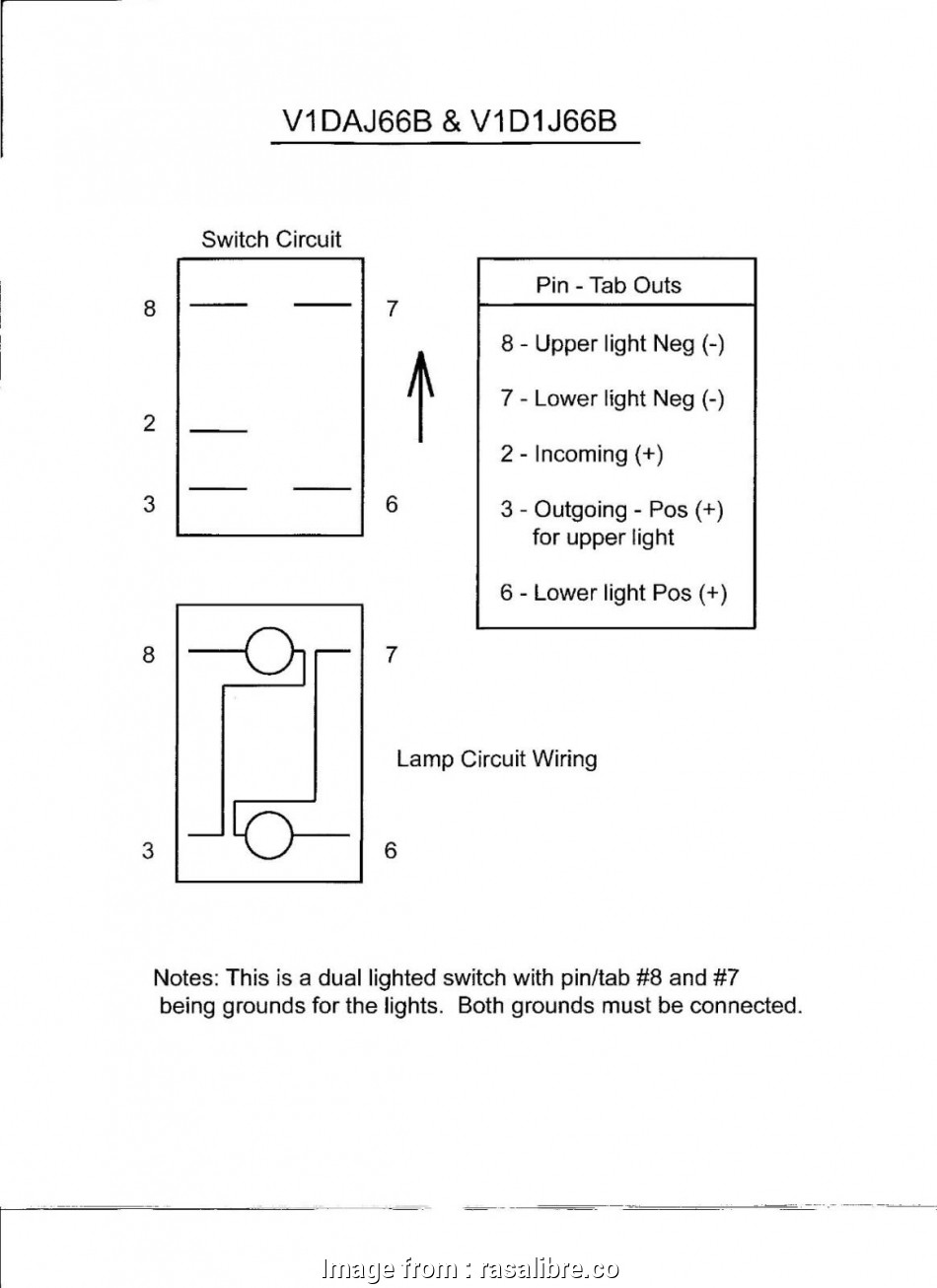 Wiring  Prong Switch Practical Spdt Switch Wiring Diagram  Light Electrical Wiring Diagram House