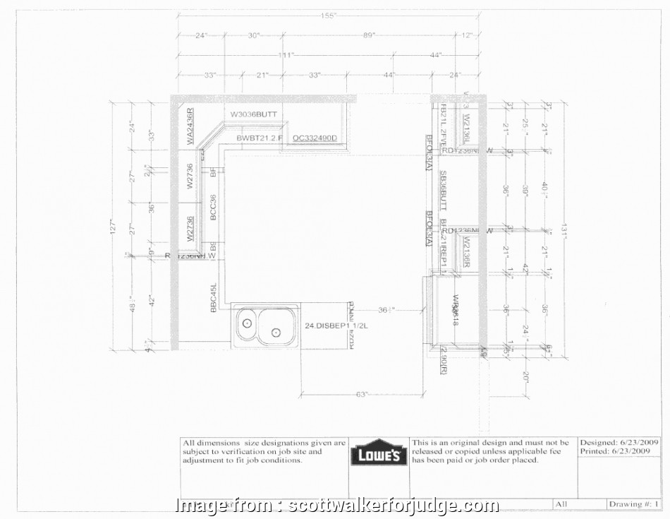 wiring recessed lights layout best recessed lighting layout  recessed lighting ideas   to