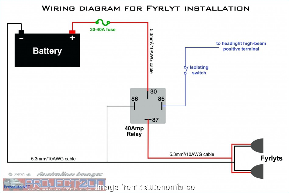 Wiring Recessed Lights Parallel Diagram Best Wiring Recessed Lights In Series Or Parallel Free