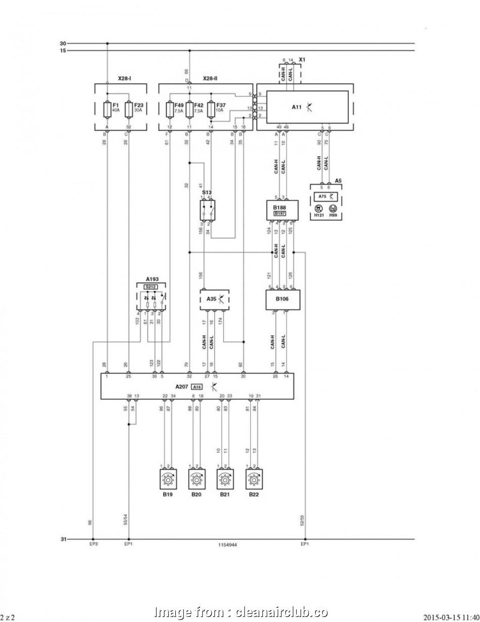 Wiring Switch Jumper Best Jumper Cable Diagram  Wiring