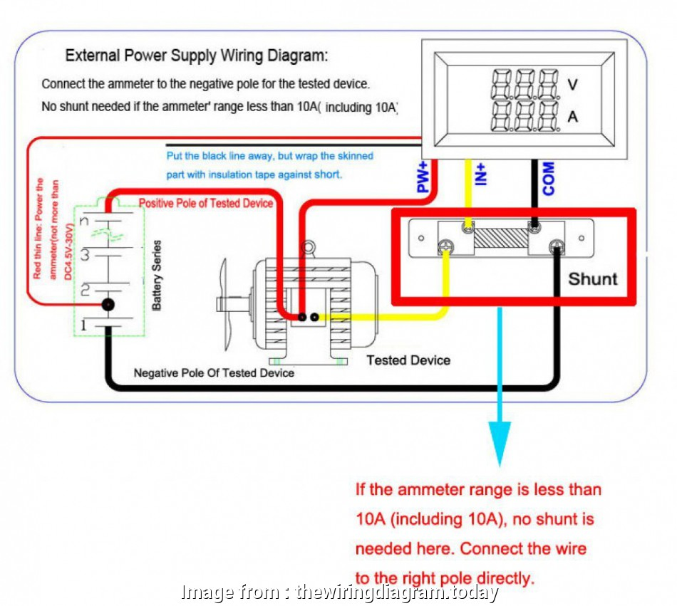 [QMVU_8575]  665E Wiring Diagram For A Car Free Download | Wiring Library | Free Download Iceman Wiring Diagram |  | Wiring Library