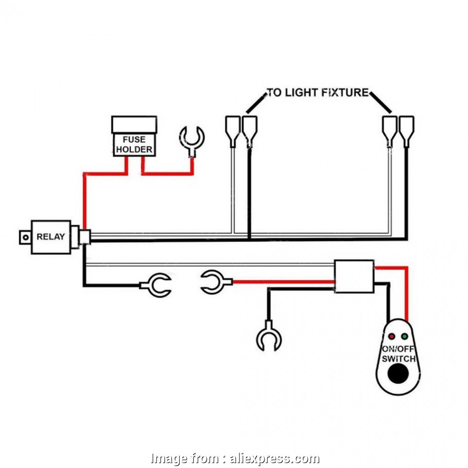 wiring toggle switch  lamp professional ee support  wiring