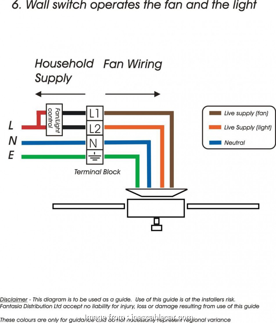 wiring up a double light switch uk 2017 Wiring Diagram Double Light Switch Uk, joescablecar.com 17 Popular Wiring Up A Double Light Switch Uk Collections