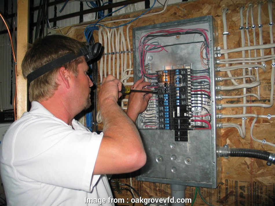 wiring up electrical panel Hook up electrical panel, want free home tips & hacks? 10 Creative Wiring Up Electrical Panel Pictures
