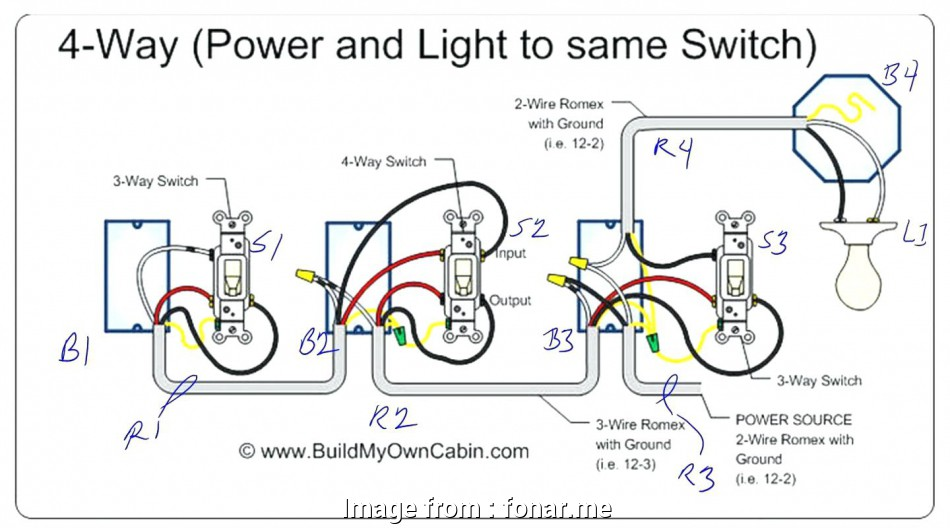12 3 Wire Switch Diagram | Wiring Diagrams  Wire Proximity Switch Diagram on 3 wire speed sensor, 3 wire toggle switch, 3 wire magnetic switch, 3 wire pressure sensor, 3 wire transformer, 3 wire rotary switch, 3 wire module, 3 wire load cell, 3 wire transducer, 3 wire regulator, 3 wire terminal block, 3 wire resistor, 3 wire electrical switch, 3 wire motor, 3 wire coil, 3 wire lamp, 3 wire fan, 3 wire push button, 3 wire light switch, 3 wire limit switch,