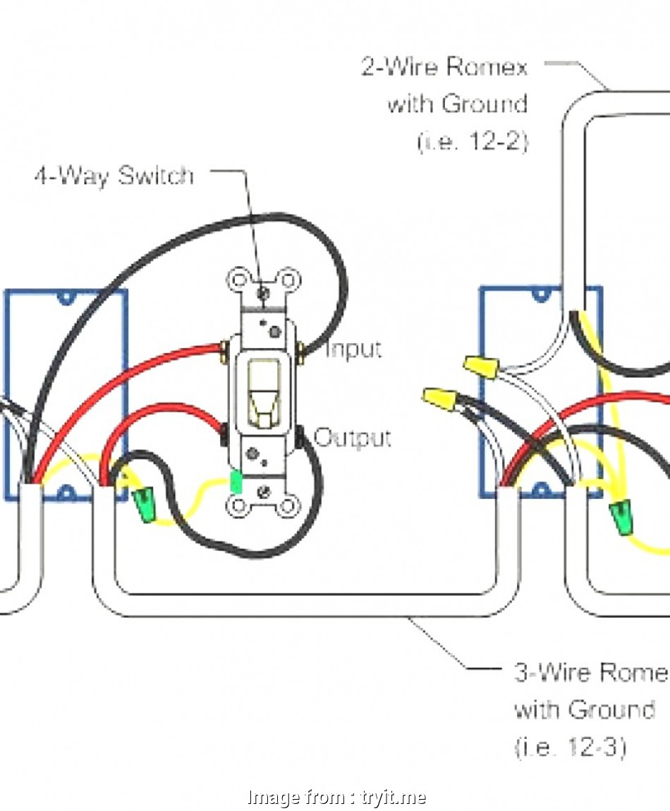 switch wiring diagram in addition leviton 3 way switch wiring Leviton 3-Way Rocker Switch Diagram switch wiring diagram on switch wiring diagram moreover way leviton rh 6 9 tramitesyconsultas co