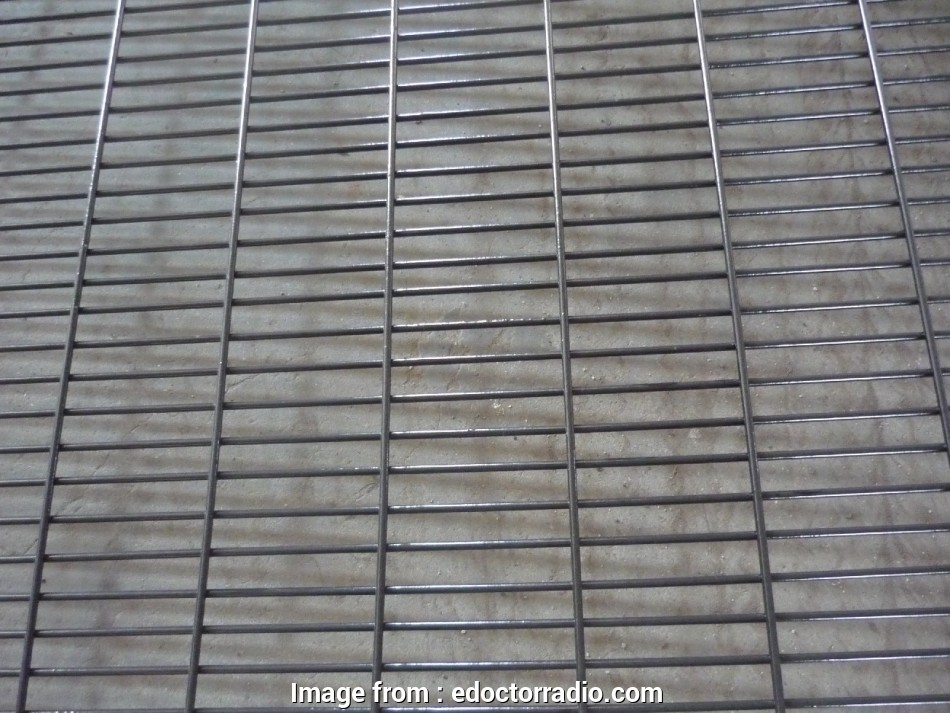 with wire mesh panels Wire Mesh Panels Picture, Edoctorradio Designs :, Crochet Wire Mesh Panels 10 Practical With Wire Mesh Panels Collections