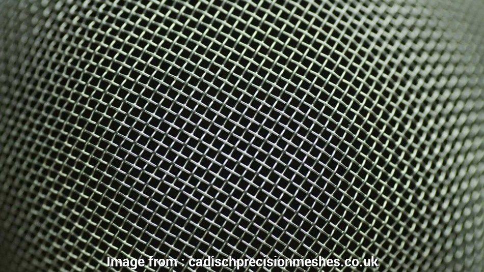 woven wire mesh canada Woven, Cadisch, the leading UK supplier of woven mesh, wire 11 Nice Woven Wire Mesh Canada Galleries